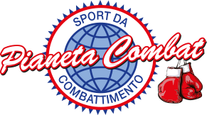 logo-combat.png