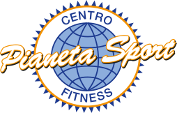 logo-fitness.png